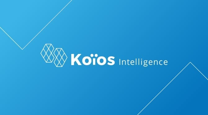 Koïos Intelligence se joint à IVADO