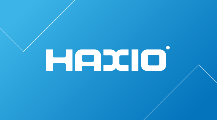 HAXIO joins IVADO to accelerate innovation in machine vision
