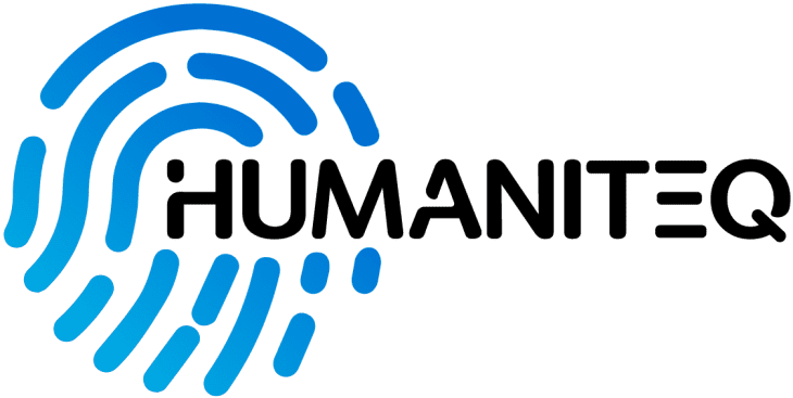 Balado «Intelligence artificielle & Écologie»: la nouvelle série d'Humaniteq !