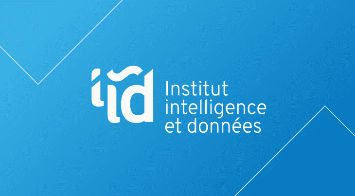 Institute Intelligence and Data at Université Laval and IVADO become academic partners