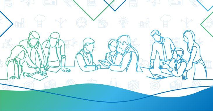 Session d'information: Programme de financement de recherche stratégique IVADO